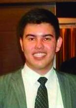 Bernardo Ferraz