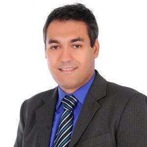Luciano Augusto