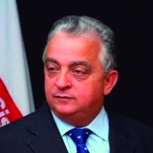 Olavo Machado Junior