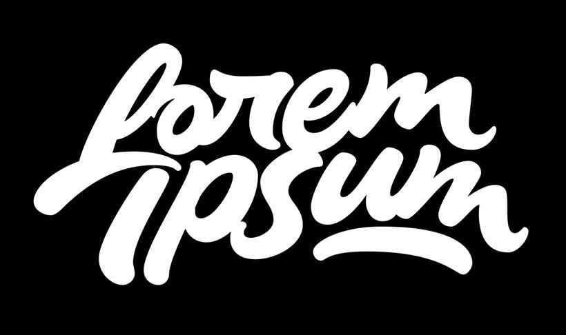 lorem_vector-big