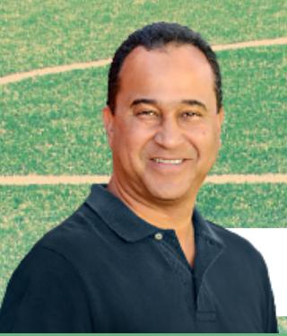 Chico Maia